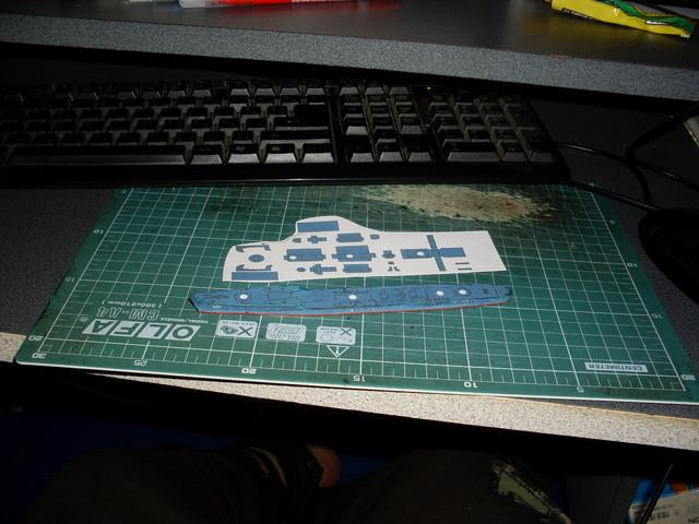 SDC10005.jpg