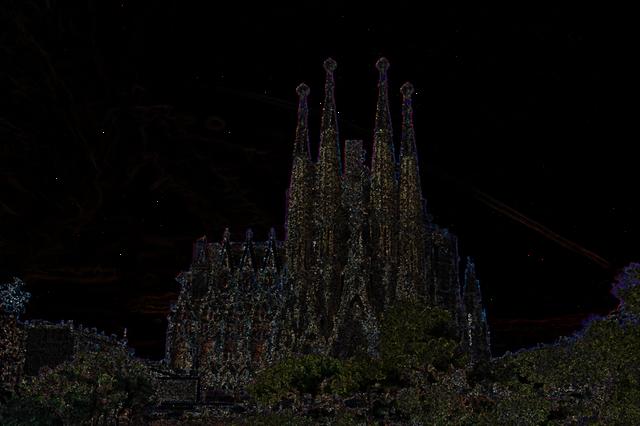 Ciudad de mas de 10 mil años oculta en Montserrat (Con Diego e Ivan) - Página 2 Sf404