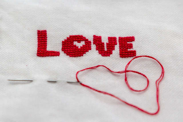 embroidered_words