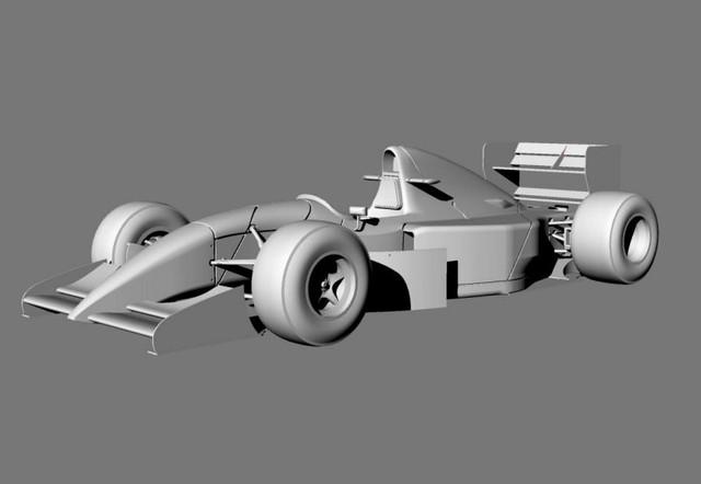 mu-Mc-Laren-MP4-8-Monaco-GP2.jpg