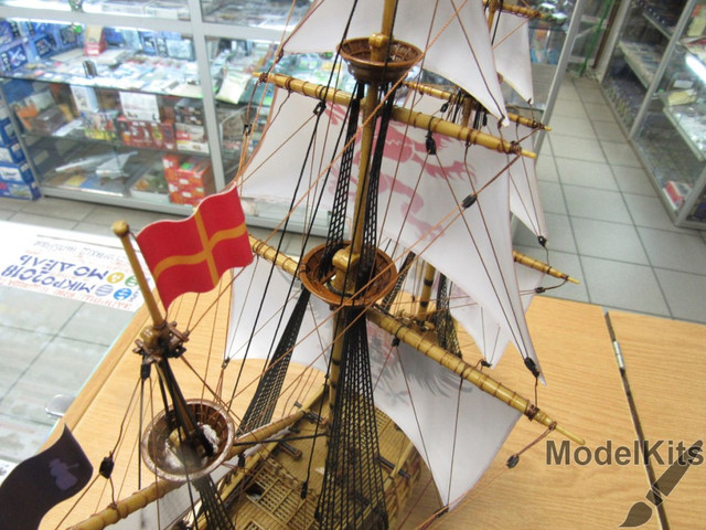 SPANISH-GALEON-08.jpg