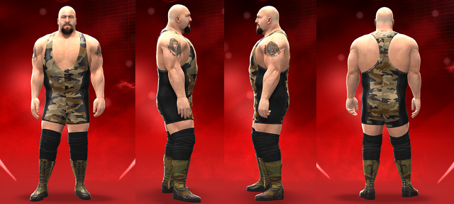 14bigshow.png