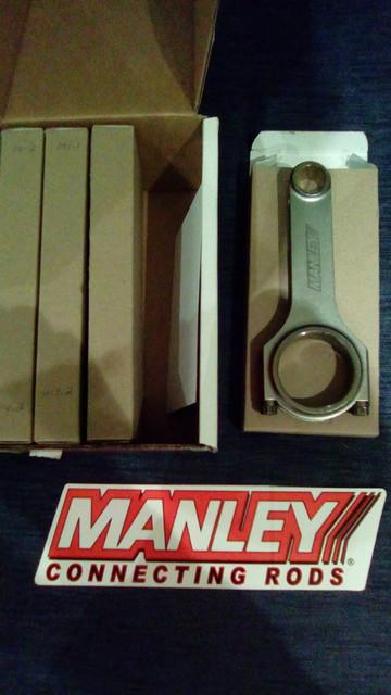 Bielas_MANLEY_2