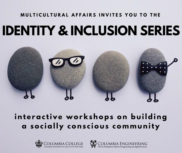 identity_inclusion