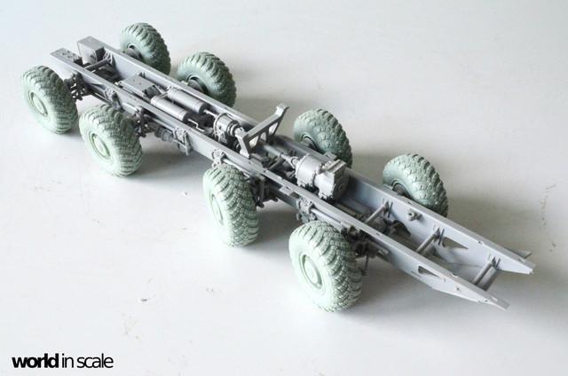 MAZ-543 + KS-6571 - 1/35 by Trumpeter, Panzershop  DSC_2727_1024x678