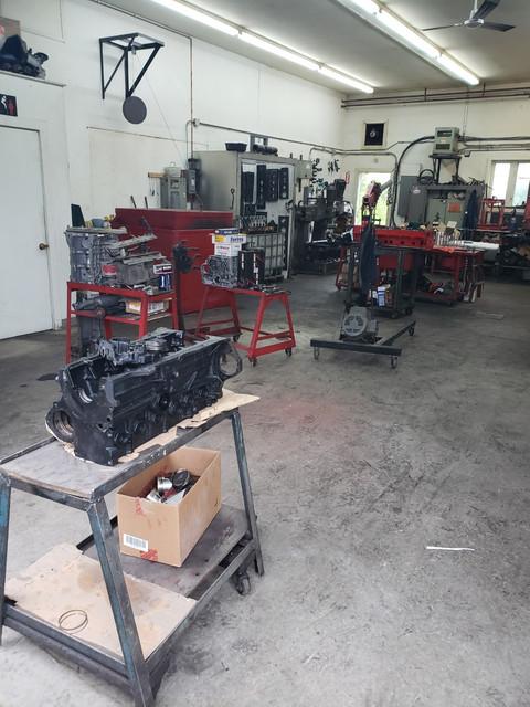 block machinist1