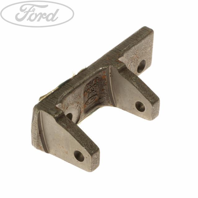 Genuine Ford Fiesta MK5 Escort MK6 Alternator Bracket 57