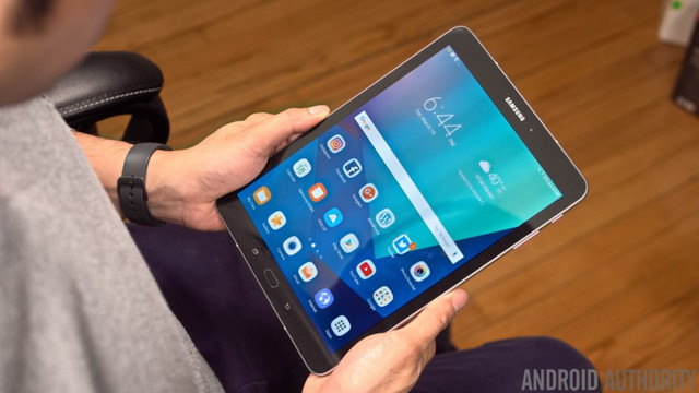 Samsung_Galaxy_Tab_S3_Review_25_of_41_840x473