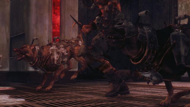 Fallout Screenshots XIII - Page 8 20180910000240_1