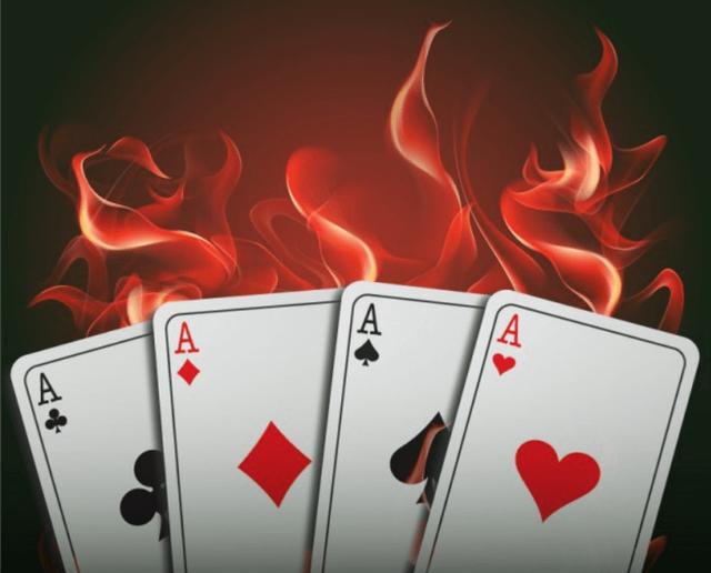 Как подбирать ник в покере: важность имени для игрока