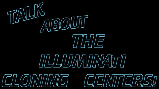 Killuminati-65.jpg