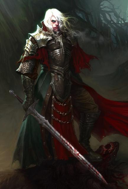 Terrad_Draco_Blood_King