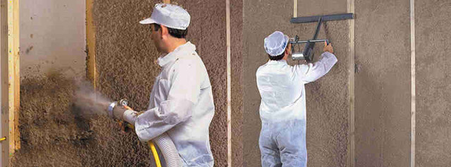 spray_foam_insulation_2_847x314.jpg