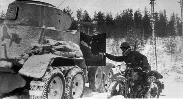wojna zimowa 1939 1940 39 6y2q45mzf2o84c0scc00sg0cs ejcuplo1l0oo0sk8c40s8osc4 th