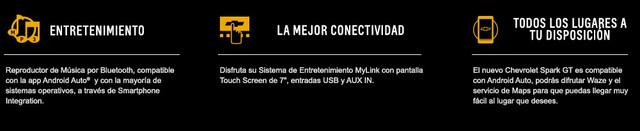 Conectividad_Spark_GT