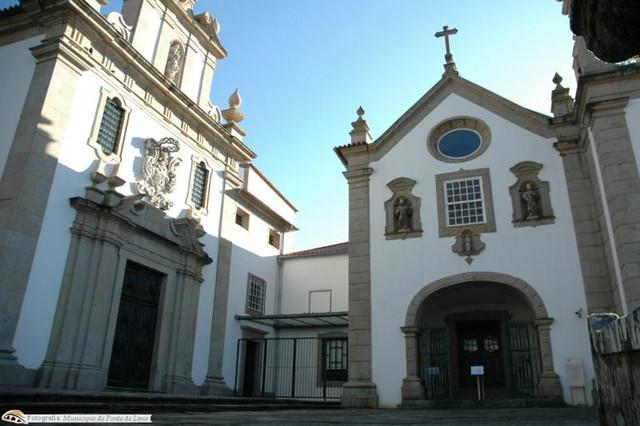 Museu dos Terceiros