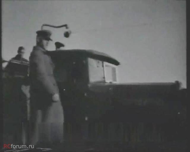[Pilt: 1940_33.jpg]