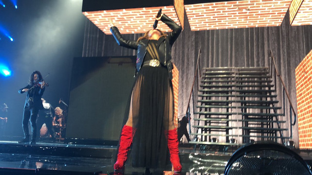 shania nowtour ftlauderdale060118 38