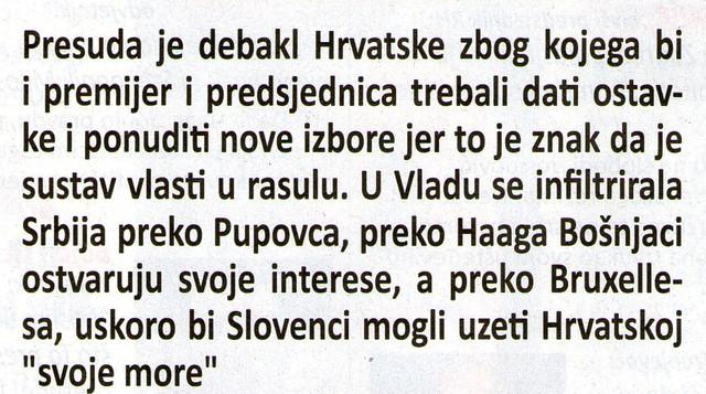 PRALJAK_MARIJA_I