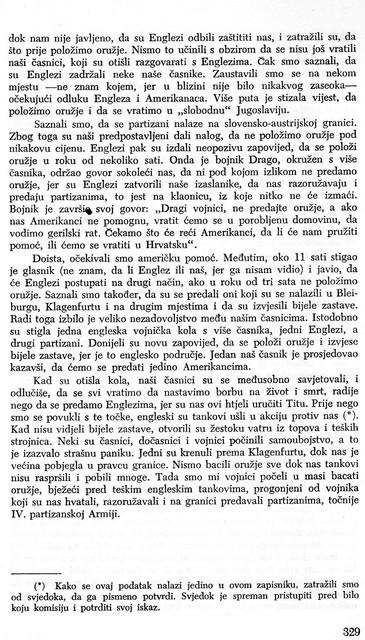 POKOLJ 2