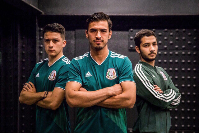 mexico_000