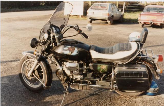 Calli-11-in-1988.jpg