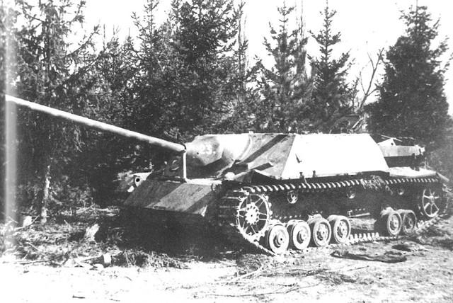 jagdpanzer-iv-44