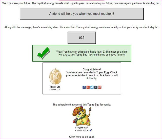 Fortune_Topaz_Egg_for_9_20_17