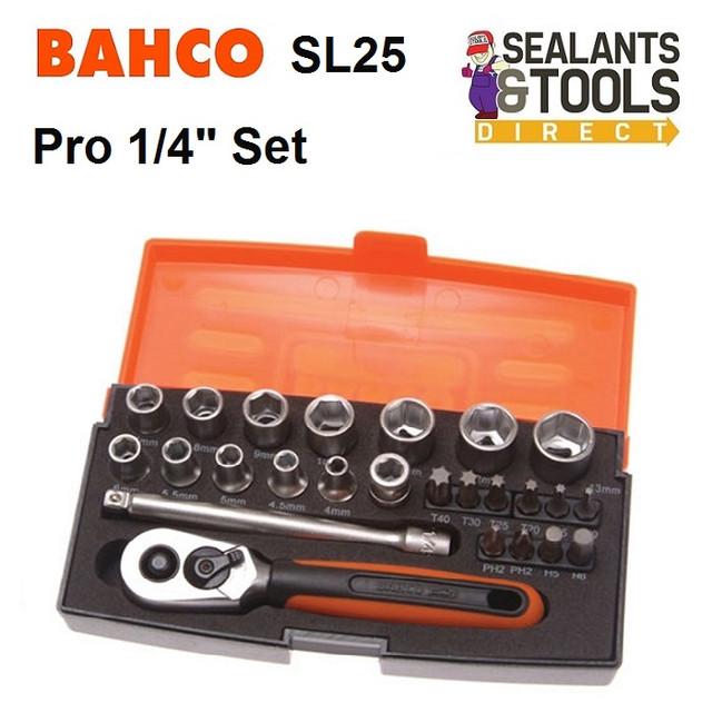 Bahco-Sl25-BAHSL25-socket-set.jpg