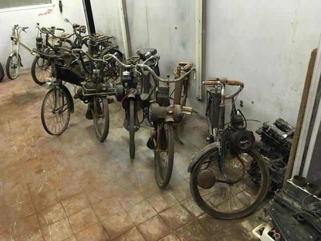 Mobs, motos et vélos... IMG_2823_Copier