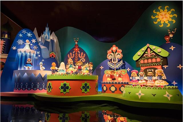 [Tokyo Disney Resort] Le Resort en général - le coin des petites infos - Page 14 X2