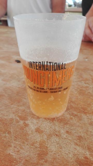 [41]Youngtimers international - circuit Thenay - 29 juin au 1 juillet 2018 Received_1720325248043234
