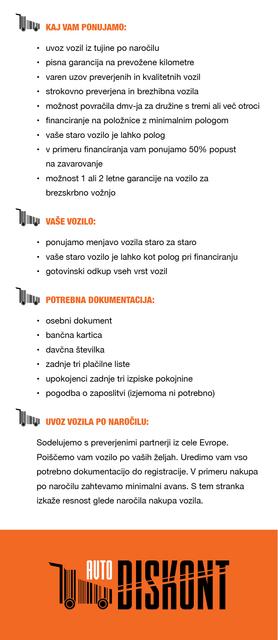 letak_spletna_avto_diskont.png