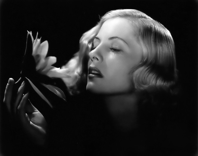 joan fontaine bird of paradise1