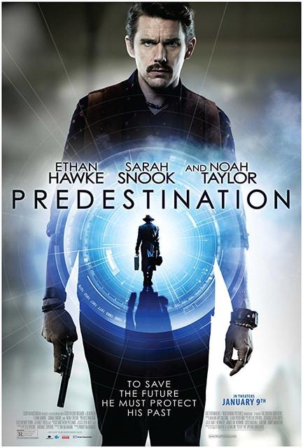 Predestination_2014_1080p_DUAL_Blu_Ray_x...D_Hd_T.jpg