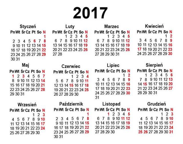 Kalendarium_2017