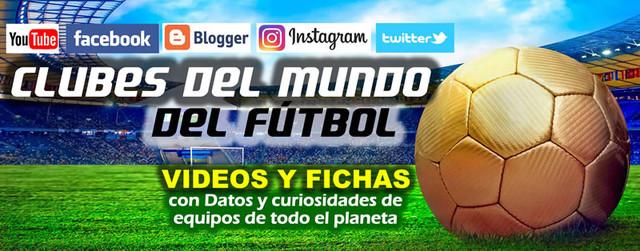 00 Perfil Futbolplus jpg