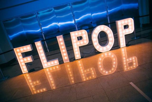 flipop_2