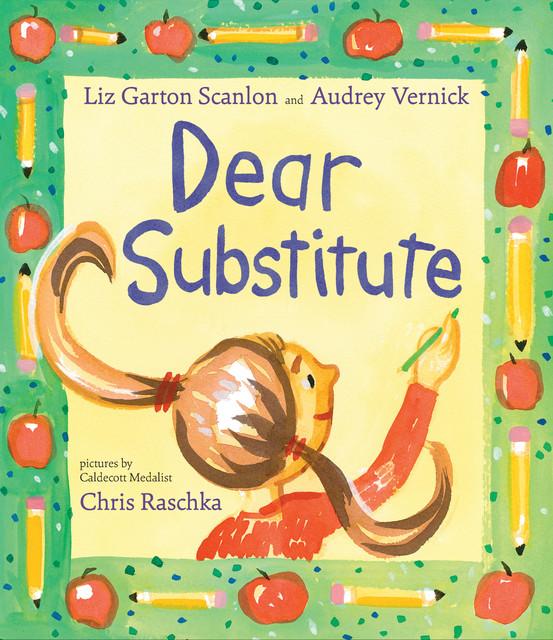 Dear_Substitute_High_Res.jpg