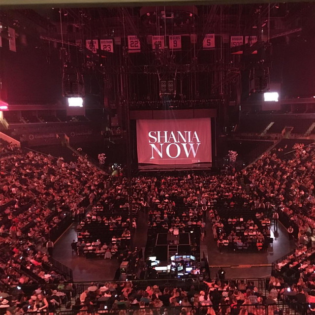 shania nowtour brooklyn071418 7