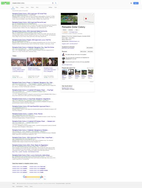 screencapture google search 2018 08 08 15 31 46