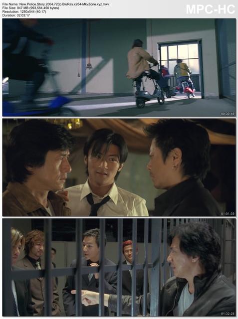 New-Police-Story-2004-720p-Blu-Ray-x264-Mkv-Zone-xyz-mkv-thumbs-2018-11-01-12-56-02