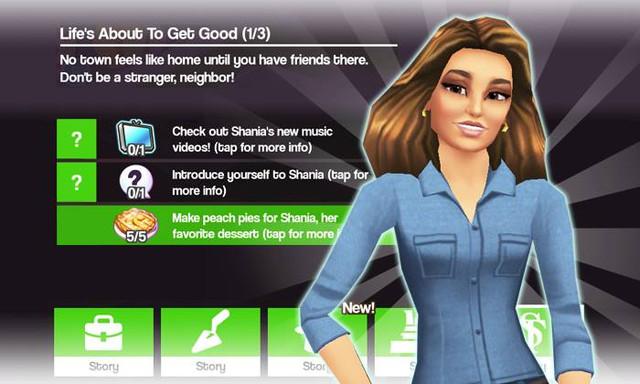 shania homestreetgame3
