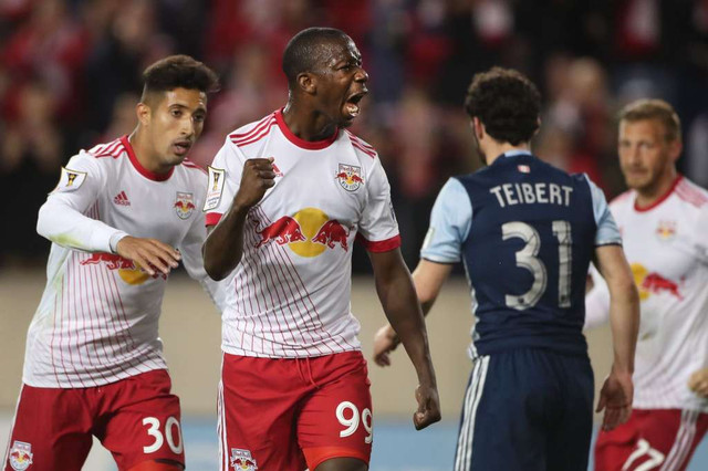 010_Bradley_Wright_Phillips_b