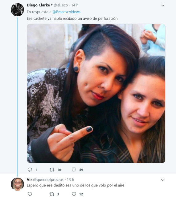 zurda-anarco-feminista-kirchnerista-bomba-9