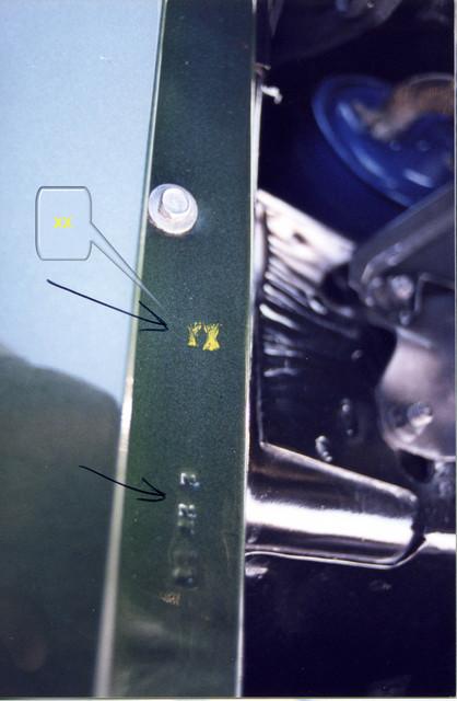 [Image: 71_73_Mustang_detailing_XX.jpg]