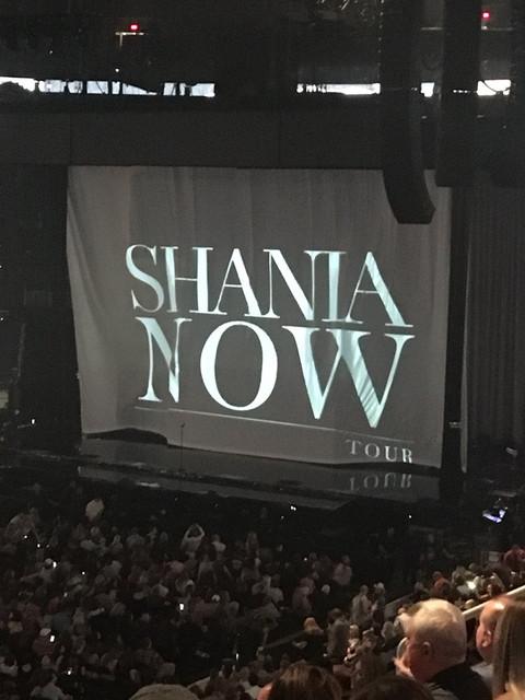 shania nowtour cleveland061618 5