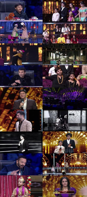 India_s_Next_Superstars_24th_February_2018_Screen_Shots.jpg
