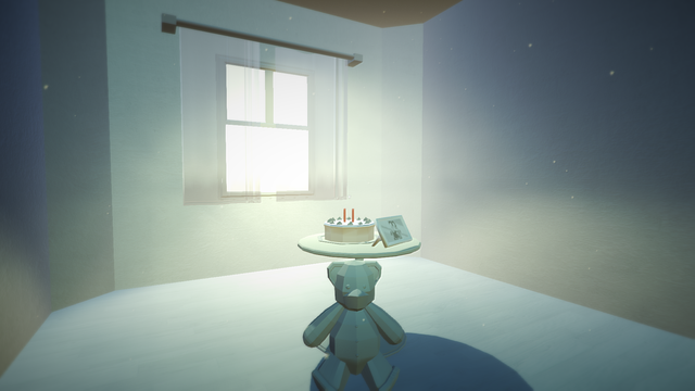 guilt screenshot2 1