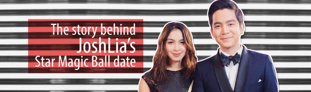 The_story_behind_Josh_Lia_s_Star_Magic_Ball_date_940x280.jpg